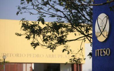 ESTUDIANTES DE RELACIONES INDUSTRIALES HAN SIDO SELECCIONADOS PARA CURSAR MATERIAS EN EL ITESO DE MÉXICO