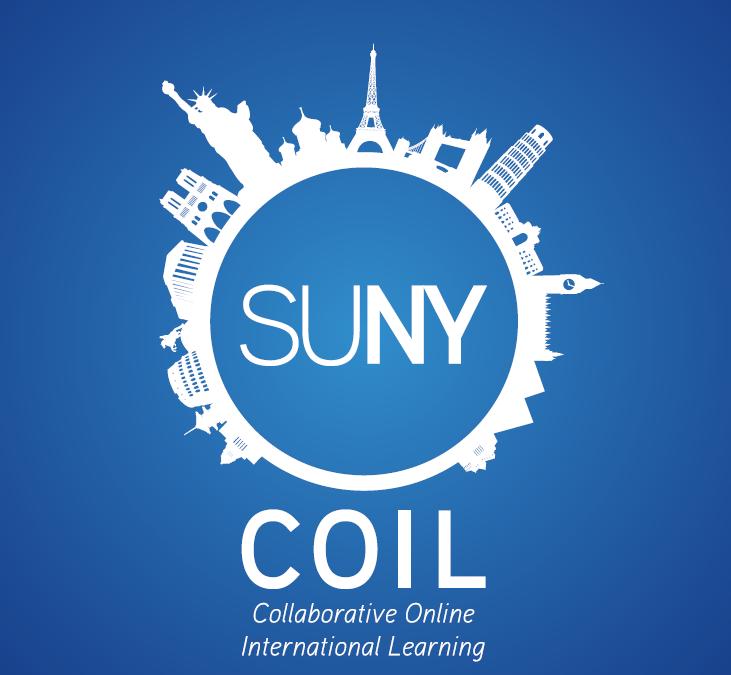 APRENDIZAJE INTERNACIONAL COLABORATIVO EN LÍNEA (COIL): UNA EXPERIENCIA PARA RECORDAR